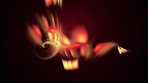 Samhain - Nacht der Geister